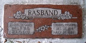 Thomas Rasband gravestone.jpg