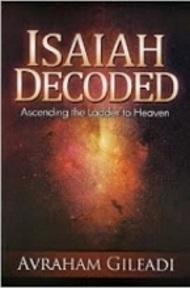 Isaiah Decoded.jpg