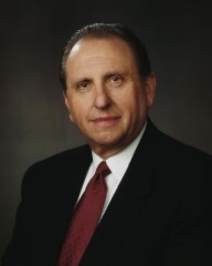 Thomas S. Monson - small.jpg