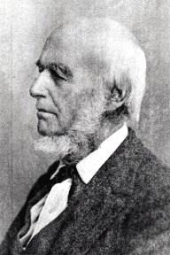 Charles Alfred Harper.jpg