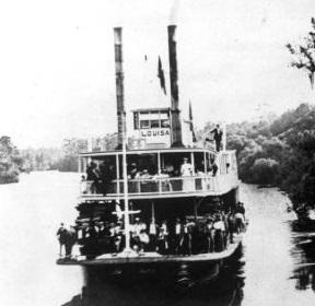 Steamboat Louisa.jpg