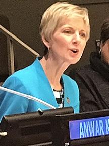 Jean Bingham United Nations.jpg