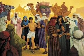Joseph Sold into Eygpt.jpg