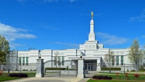 Medford Oregon Temple.jpg
