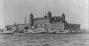 Ellis Island.jpg