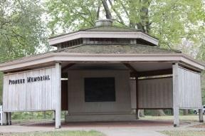 Nauvoo Pioneer Memorial Park.jpg