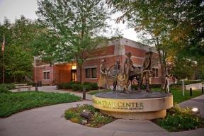 Mormon Trail Center.jpg