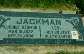 Levi Jackman gravestone.jpg