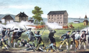 Battle  of Lexington and Concord.jpg