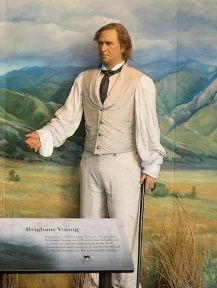 Brigham Young Here we will build aTemple.jpg