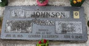 Philo Johnson gravestone.jpg