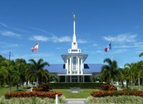Papeete Tahiti Temple.jpg