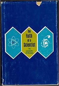 Faith of a Scientist Eyring.jpg