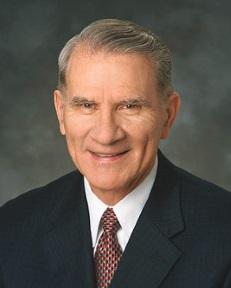 Elder Jay E. Jensen.jpg