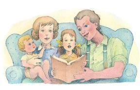 Family Singing.jpg