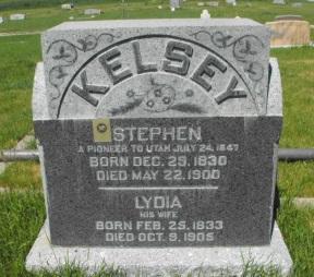 Steph Kelsey gravestone.jpg