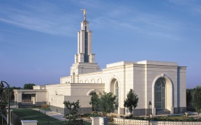 Lubbock Texas Temple.jpg