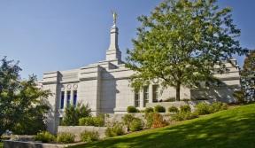 Winter Quarters Temple.jpg
