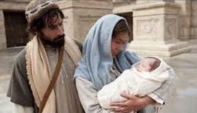 Naming of Jesus.jpg