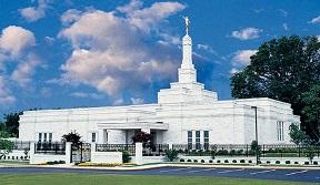 Memphis Tennessee Temple.jpg