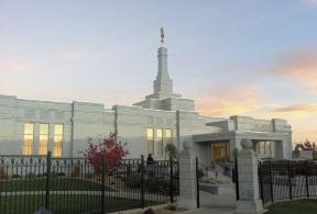 Reno Nevada Temple.jpg