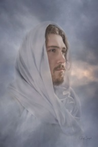 Greg Sargent - Eternal Christ - small.jpg