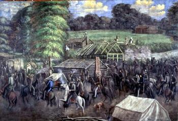 Hawn's Mill Massacer.jpg