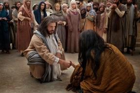 Jesus - Women taken in adultry.jpg