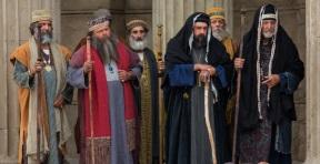 Pharisees and Sadducees.jpg