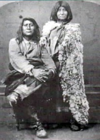 Cheif Sagwitch with wife.jpg