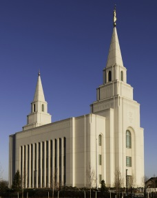 Kansas City Missouri Temple.jpg