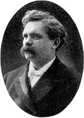 B. H. Roberts.jpg
