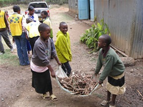 Africa helping hands day - 2009.jpg