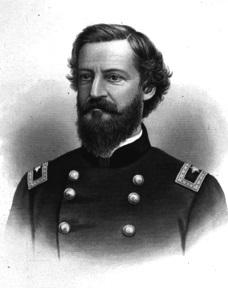 Thomas L. Kane.jpg