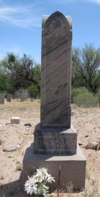 Joseph L. Matthews gravestone.jpg