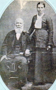 Joseph L. and Polly Boss Matthews.jpg