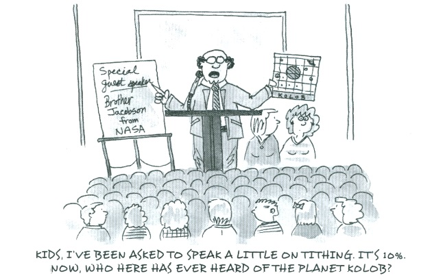 So, You're a Primary Teacher!  , p. 12