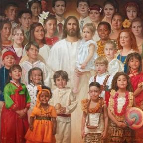 Children of Christ.jpg