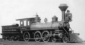 Railroad - Western Atlantic.jpg