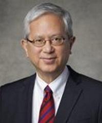 Gerrit W. Gong.jpg