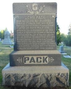 John Pack gravestone.jpg