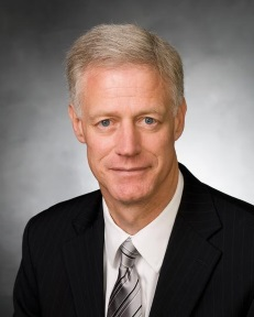 Kevin J. Worthen.jpg