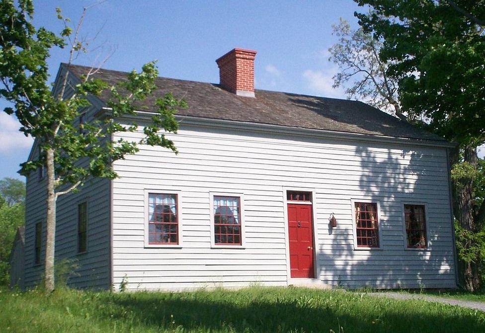 Smith frame home palmyra 2.jpg