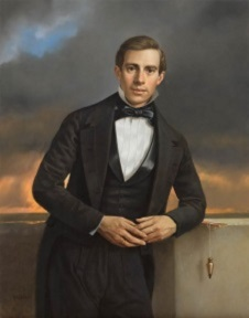 Joseph Smith - Whitaker - small.jpg