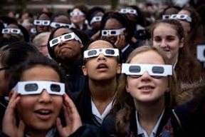Solar Eclipse Glasses.jpg