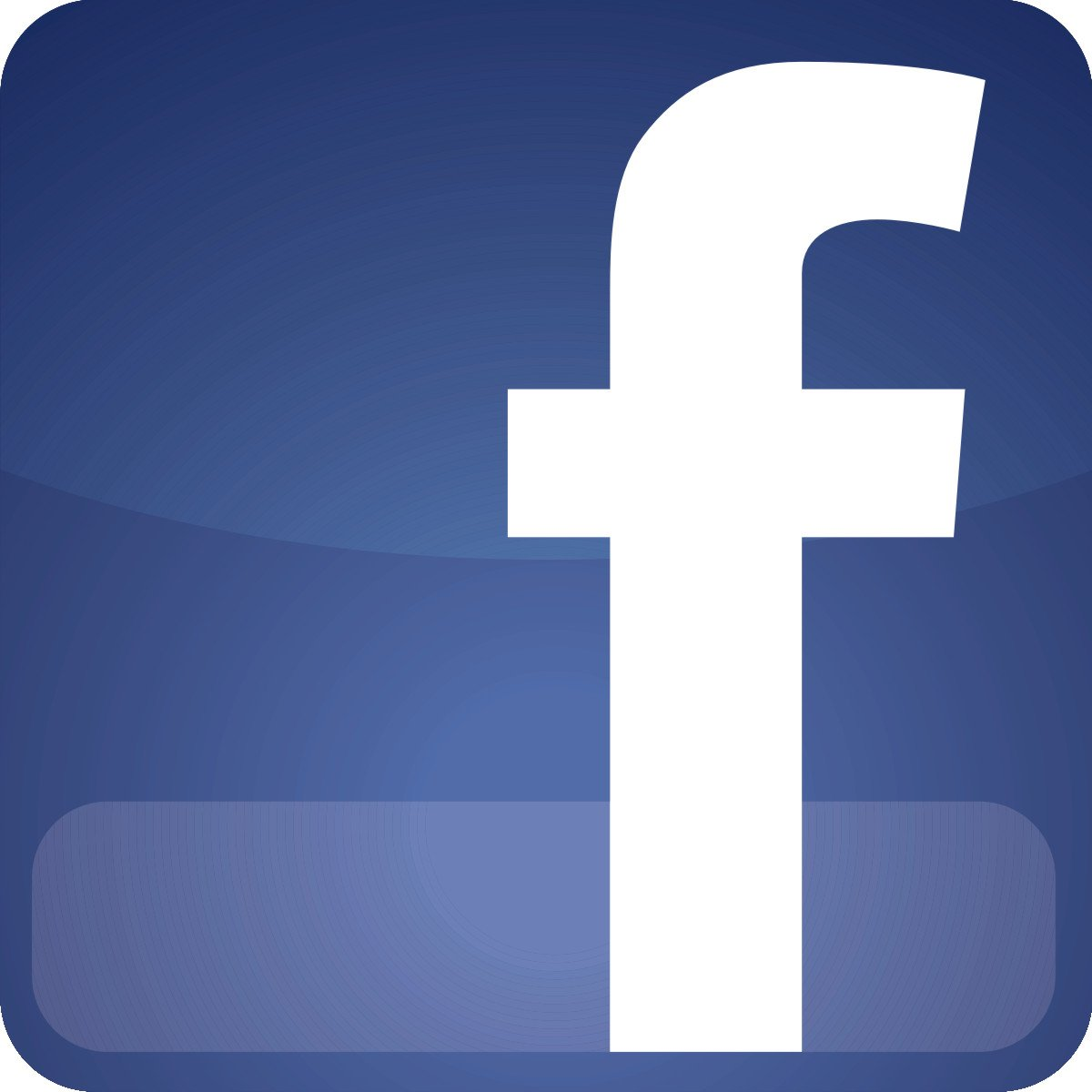 Facebook logo - Letter F.jpg