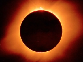 Solar Eclipse 2.jpg