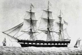 Ship Thornton.jpg