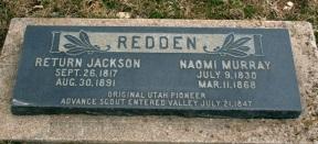 Return Jackson Redden gravestone.jpg