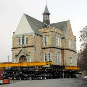 Oneida Stake Academy moving day.jpg